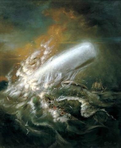 File:The white whale.jpg