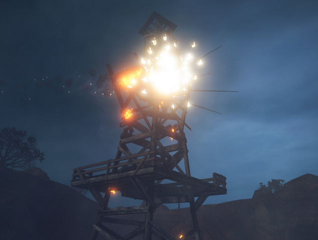 File:Watchtower explosion.png