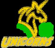 Vaeulian Unicorns