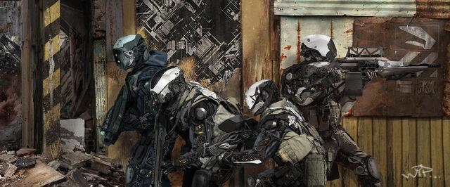 File:Concordian Riot Drones.jpg