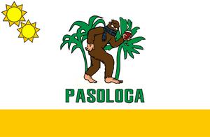Pasoloca Demesne Flag V1