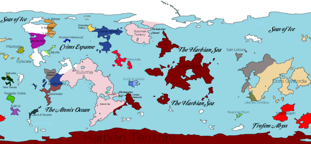 File:Atonement of Harmony political map mark XVI.png
