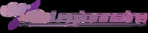 Legionnaire International Logo