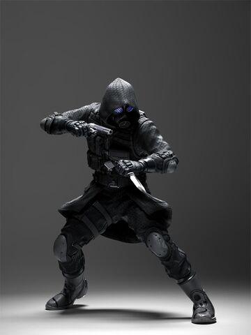 File:Hazmat Assassins.jpg
