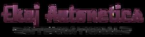 Ekaj Autonetics Logo New2