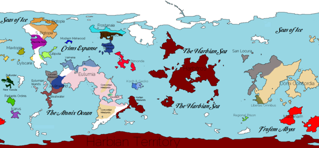 File:Atonement of Harmony political map mark XII.png