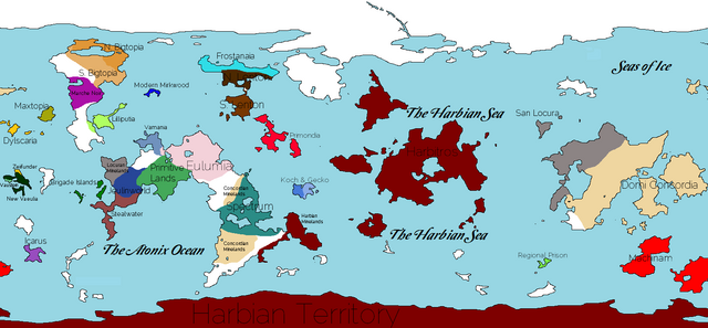 File:Atonement of Harmony political map Mark VIII.png