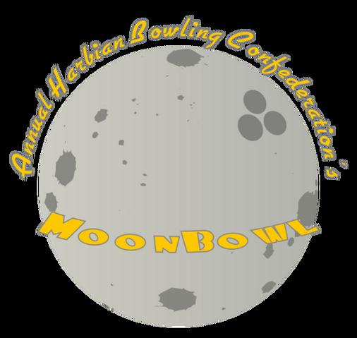 File:Moonbowl.png