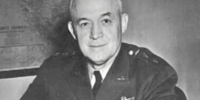 Arnold Wilkerson