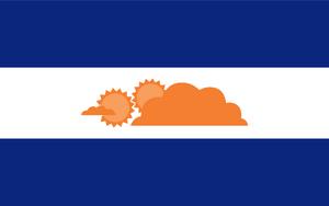 Eulumia Flag New V2