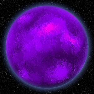 Lumena 1