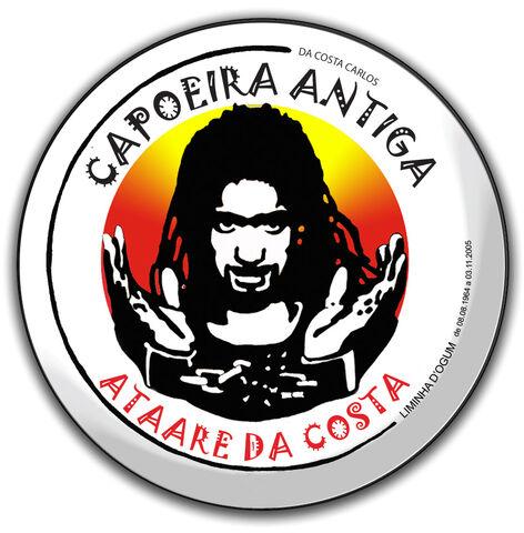 Fichier:SIMBOLO CAPOEIRA ANTIGA CORES.jpg