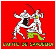 Fichier:Logo Canto De Capoeira-Paris.jpg