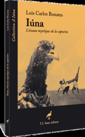 Fichier:Livre Iuna.png