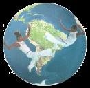Logo-capoeira.png