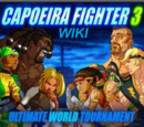 Capoeira Fighter Wiki
