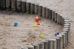 File:User Gaarmyvet Sandbox with Toys.png