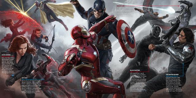 File:Civil War Concept Art Text.png