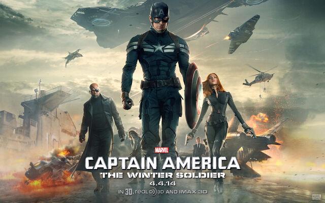 File:Captain americaTWSart.jpg