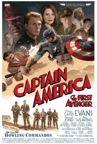 File:Captain-america-retro-poster.jpg