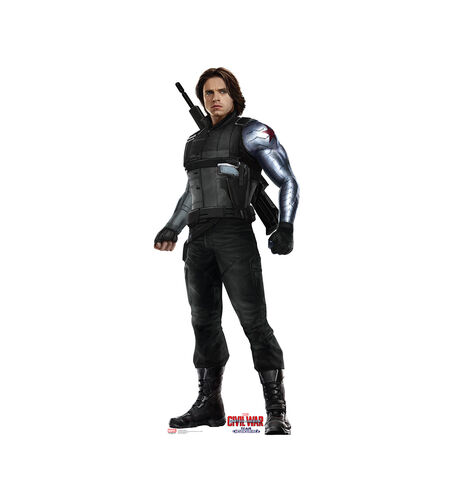 File:WinterSoldier CACW.jpg