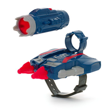 File:Captain America Super Soldier Gear Dualshot Gauntlet I.jpeg