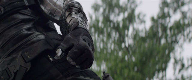 File:Winter Soldier's Arm-Up close.png
