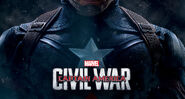 Civil War Promo