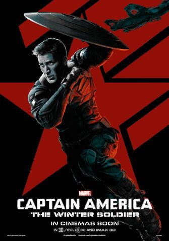 File:Red Captain CATWSart.jpg