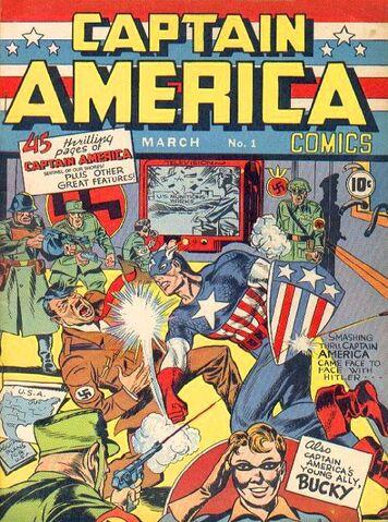 File:Captainamerica1.jpg