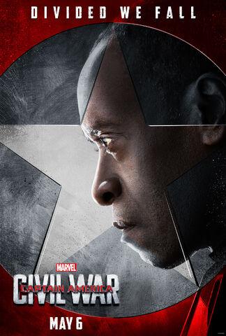 File:Civil War Character Poster 11.jpg