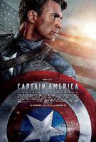 Captain america the first avenger ver2 xlg