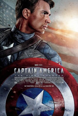 File:Captain america the first avenger ver2 xlg.jpg