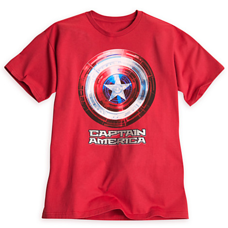 File:Captain America Shield Tee for Men.jpg