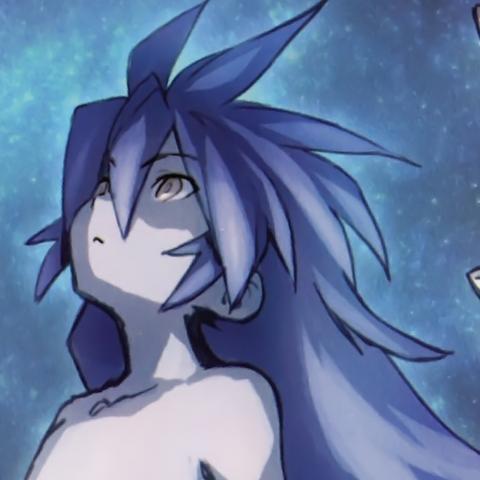 File:Avatar - PrimeFox - Amara by Minato Fumi.png