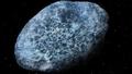 Thumbnail for version as of 21:58, September 14, 2014