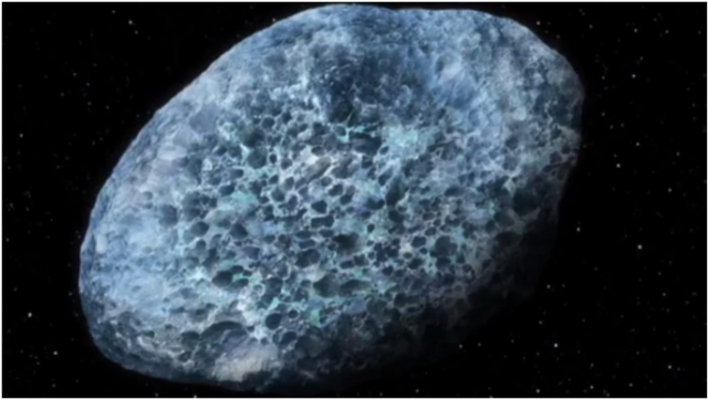 File:Captain Earth Wiki - Location - Saturn - Seventh Moon - Hyperion.png