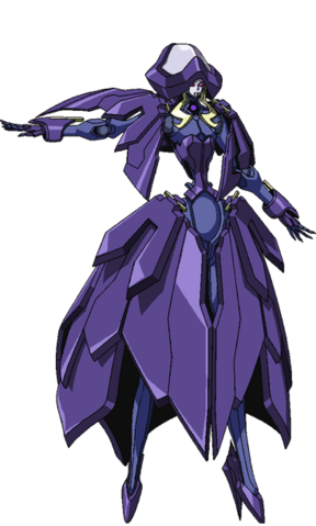 File:Captain Earth Wiki - Mech - Kiltgang - Type-8 - Siren.png