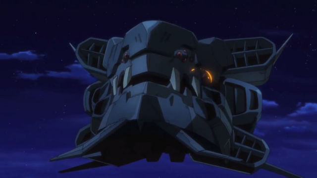 File:Captain Earth Wiki - Unmanned Impacter- Sarama Engine.png