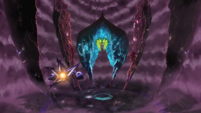 File:Captain Earth Wiki - Vehicle - Oberon - Cacoon & Blume.png