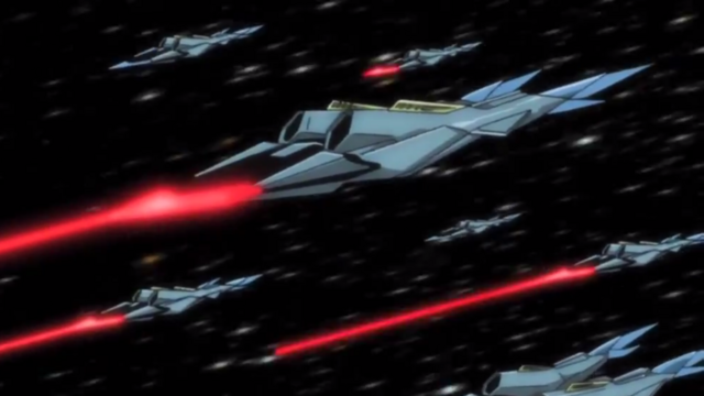 File:Captain Earth Wiki - Vehicle - Oberon - Turret Drones.png