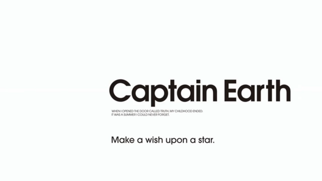 File:Episode 21 - The Meaning of a Captain - Act Slate.png