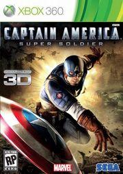 Bimgsega captain-america-super-soldier-xbox-3601-497x700