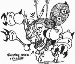 File:Captain japan shadowkan monsters03 by kainsword kaijin-d8cgcwc.jpg