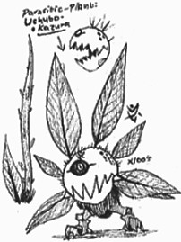 File:Captain japan shadowkan monsters12 by kainsword kaijin-d8ej25i.jpg