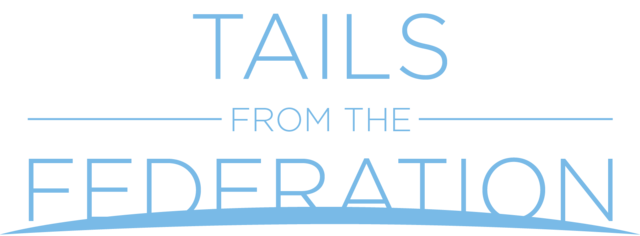File:Tails from the federation logo 1.png