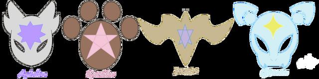 File:Ghosts star fleet symbols.png