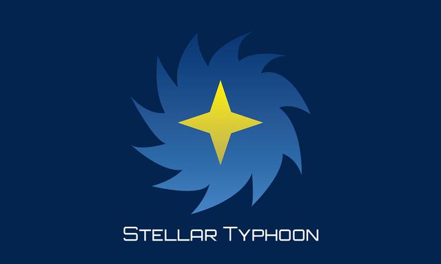 File:Stellar typhoon flag.png