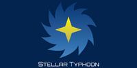Stellar Typhoon