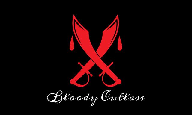 File:Bloody cutlass flag.png